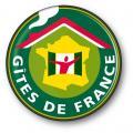 nouveau-logo.jpg